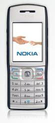 My new phone!