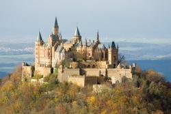 Burg_Hohenzollern_250x167.jpg