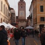 Castelfranco Market
