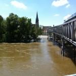 Donau 3-Channels-in-1 Southward