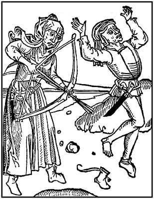 ca. 1490 (dank an Wikipedia)