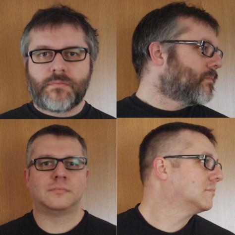 beard_no_beard