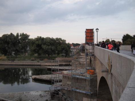 Bridge 20160923 Facing North