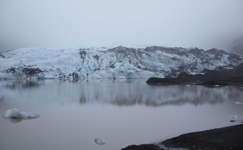 Visit to Iceland — Day 4